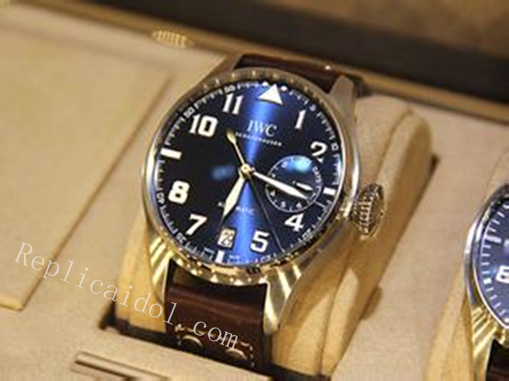 Perfect Watches - High Quality Replica Watches at Cheap ...