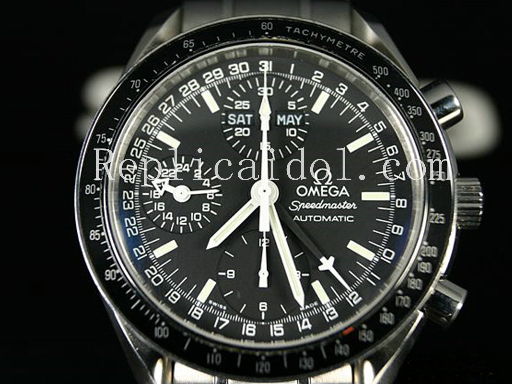 best dating omega watch replicas
