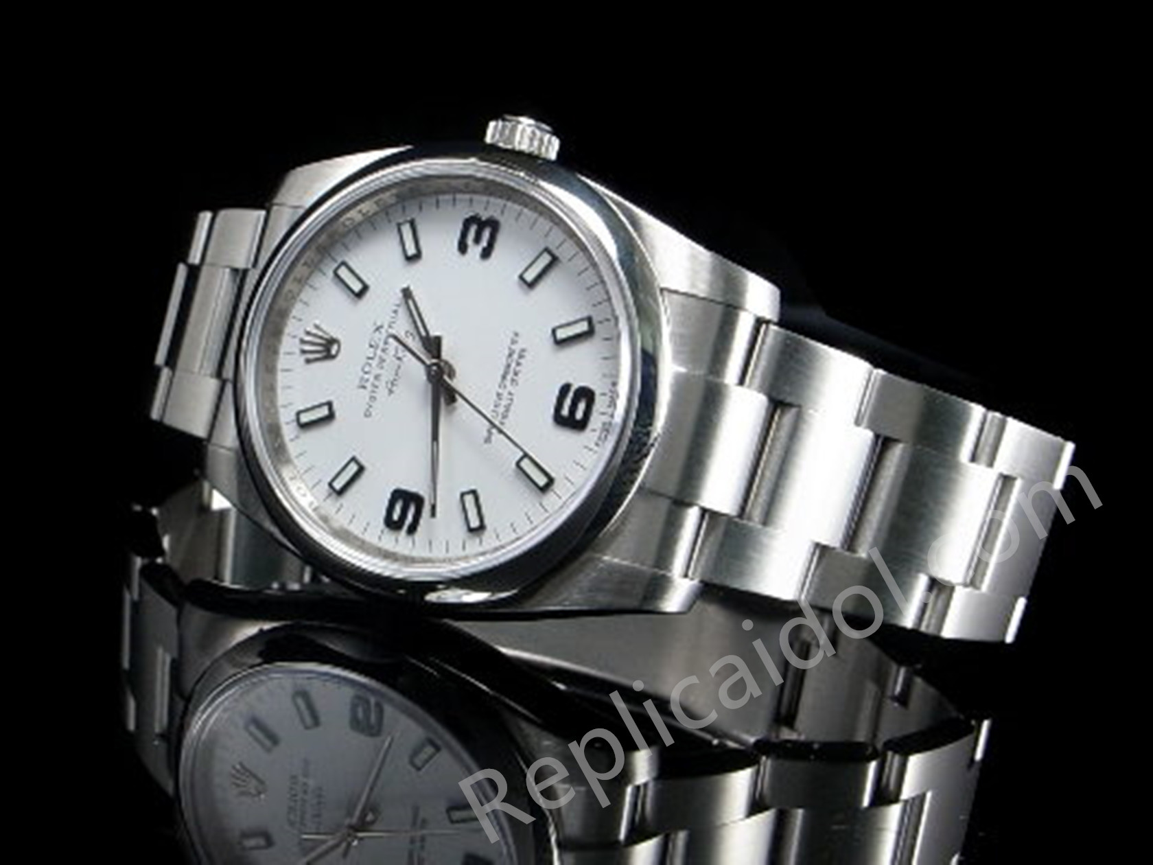 best rolex swiss replica watches