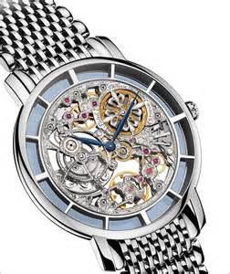 patek philippe watches for sale cheap