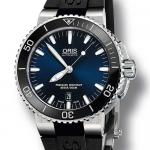 Introducing The Top Quality Oris Williams F1 Day Date Automatic Replica Watch