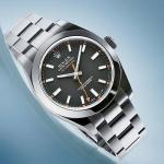 Reviewing The Perfect Awesome Steel Rolex Milgauss Replica Watch