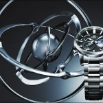 Meet The Special And Technical Casio EDIFICE EQB 600D 1A2 Replica Watch