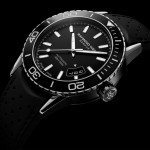 The Sporty, Affordable Raymond Weil Freelancer Diver Replica Watch Releases