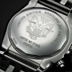Presenting The Amazing Breitling American Tribute Watch Replica