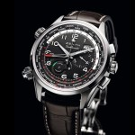 Reviewing The Perfect Replica Zenith Pilot Doublematic World Timer Chronograph Watch For Sale