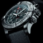Choose The Mens Breitling Avenger Bandit Replica Watch For Sale
