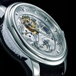 Reviewing The Mens Blancpain Carrousel Volant Une Minute Watch Replica