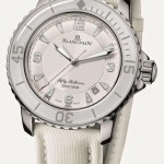 Meet The Polished Blancpain Fifty Fathoms Automatique Replica Watch For Men